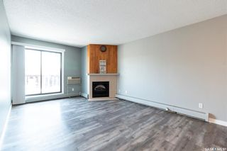 Photo 8: 303G 1121 Mckercher Drive in Saskatoon: Wildwood Residential for sale : MLS®# SK870025