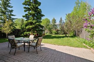 Photo 24: 780 Ranchview Circle NW in Calgary: Ranchlands Semi Detached for sale : MLS®# A1113497