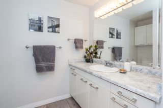 """Photo 9: 312 1777 W 13TH Avenue in Vancouver: Fairview VW Condo for sale in """"MONT CHARLES"""" (Vancouver West)  : MLS®# R2569419"""