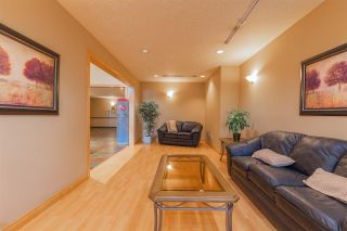 Photo 32: 122 78A McKenney: St. Albert Condo for sale : MLS®# E4239256