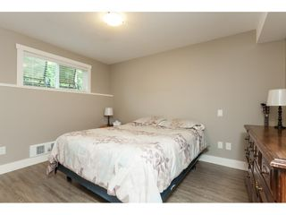 Photo 13: 5073 205 Street in Langley: Langley City House for sale : MLS®# R2371444