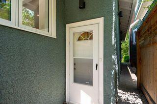Photo 35: 902 Palmerston Avenue in Winnipeg: Wolseley Residential for sale (5B)  : MLS®# 202114363