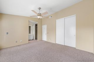 Photo 15: CARMEL VALLEY Condo for sale : 2 bedrooms : 12608 Carmel Country Rd #33 in San Diego