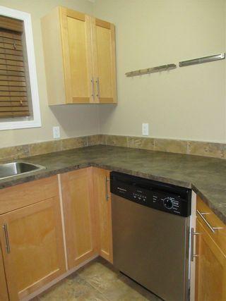 Photo 8: 424 300 Spruce Ridge Road: Spruce Grove Condo for sale : MLS®# E4229687