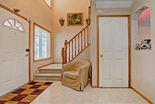 Photo 2: 243 SOMERGLEN Road SW in Calgary: Somerset House for sale : MLS®# C4122887