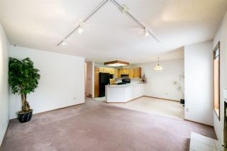 Photo 10: 4624 151 Street in Edmonton: Zone 14 Townhouse for sale : MLS®# E4225694