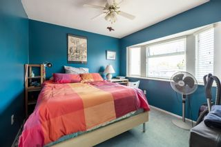 Photo 21: 5208 WINDSOR Street in Vancouver: Fraser VE House for sale (Vancouver East)  : MLS®# R2619079