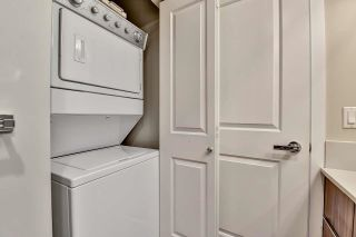 Photo 27: 414 607 COTTONWOOD Avenue in Coquitlam: Coquitlam West Condo for sale : MLS®# R2625549