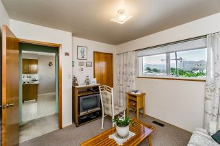 """Photo 9: 3305 E 25TH Avenue in Vancouver: Renfrew Heights House for sale in """"RENFREW HEIGHTS"""" (Vancouver East)  : MLS®# R2097211"""