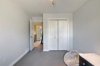 Photo 23: 722 53 Avenue SW in Calgary: Windsor Park Semi Detached for sale : MLS®# A1142583