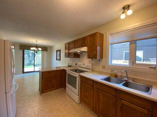 Photo 18: 18920 81A Avenue in Edmonton: Zone 20 House for sale : MLS®# E4265034