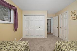 Photo 18: 5 Pike Street in Pike Lake: Residential for sale : MLS®# SK865375