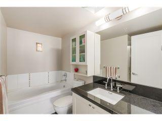 Photo 14: # 217 405 SKEENA ST in Vancouver: Renfrew VE Condo for sale (Vancouver East)  : MLS®# V1115002