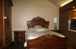 Photo 19: 13950 20 Avenue in Surrey: Sunnyside Park Surrey House for sale (South Surrey White Rock)  : MLS®# R2494416
