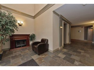 """Photo 3: 315 2955 DIAMOND Crescent in Abbotsford: Abbotsford West Condo for sale in """"Westwood"""" : MLS®# R2076985"""
