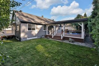 Photo 15: 4788 200 Street in Langley: Langley City House for sale : MLS®# R2615819