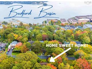 Photo 4: 146 High Street in Bedford: 20-Bedford Residential for sale (Halifax-Dartmouth)  : MLS®# 202125878