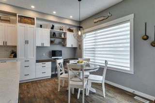 Photo 17: 79 Wentworth Manor SW in Calgary: West Springs Detached for sale : MLS®# A1113719