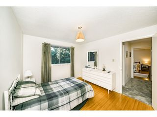 Photo 29: 914 FRESNO PLACE in Coquitlam: Harbour Place House for sale : MLS®# R2483621