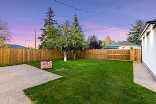 Photo 34: 1908 Kelwood Drive SW in Calgary: Glendale Detached for sale : MLS®# A1150847