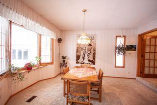 Photo 13: 491 Sly Drive in Winnipeg: Margaret Park Residential for sale (4D)  : MLS®# 202003383
