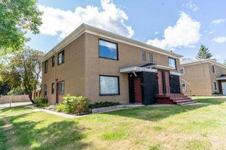 Photo 1: 5711 118 Avenue in Edmonton: Zone 09 House Fourplex for sale : MLS®# E4261788