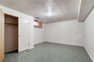 Photo 21: 48 Grafton Drive SW in Calgary: Glamorgan Detached for sale : MLS®# A1077317