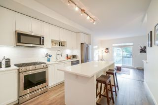"""Photo 13: 91 158 171 Street in Surrey: Pacific Douglas Townhouse for sale in """"The Eagles"""" (South Surrey White Rock)  : MLS®# R2520971"""