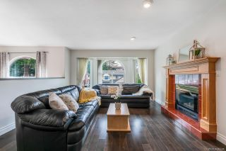 Photo 16: 10550 154A Street in Surrey: Guildford House for sale (North Surrey)  : MLS®# R2558035