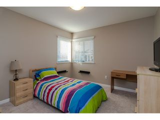 Photo 24: 6970 201A Street in Langley: Willoughby Heights House for sale : MLS®# R2528505