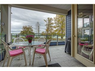 Photo 9: 203 13251 Princess Street in Richmond: Steveston South Condo for sale : MLS®# V976945