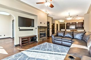 Photo 12: 610 35 Inglewood Park SE in Calgary: Inglewood Apartment for sale : MLS®# C4275903