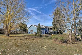 Photo 28: Brown Acreage in Gruenthal: Residential for sale : MLS®# SK872186