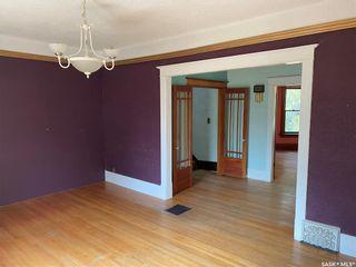 Photo 10: 219 Hood Street in Maple Creek: Residential for sale : MLS®# SK867132
