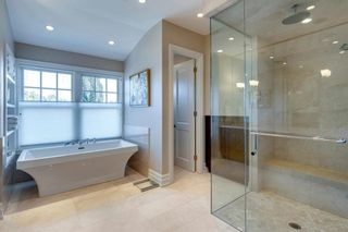 Photo 40: 3830 10 Street SW in Calgary: Elbow Park Detached for sale : MLS®# A1150185