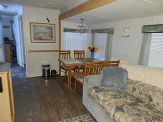 Photo 5: 674 Carefree Resort: Rural Red Deer County Residential Land for sale : MLS®# A1067155