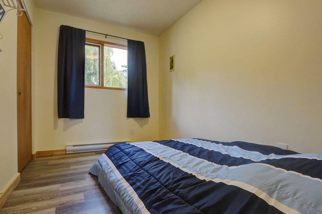 Photo 34: Photos: 18 6102 Davis Road: Magna Bay House for sale (North Shuswap)  : MLS®# 10202825
