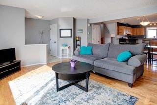 Photo 5: 4 304 Ross Avenue: Cochrane Row/Townhouse for sale : MLS®# A1090345