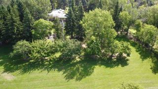 Photo 38: 242 52349 RGE RD 233: Rural Strathcona County House for sale : MLS®# E4210608