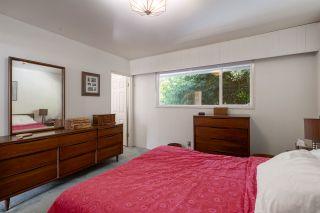 Photo 16: 2227 READ Crescent in Squamish: Garibaldi Estates House for sale : MLS®# R2570899