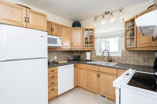 Photo 13: 156 Newton Avenue in Winnipeg: Scotia Heights Residential for sale (4D)  : MLS®# 202109157