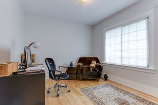 Photo 15: 21437 RIVER Road in Maple Ridge: West Central House for sale : MLS®# R2598288