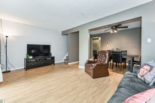 Photo 18: 41 17 Quail Drive in Hamilton: House for sale : MLS®# H4087772
