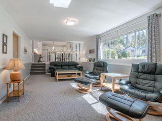 Photo 24: 5294 Catalina Dr in : Na North Nanaimo House for sale (Nanaimo)  : MLS®# 873342