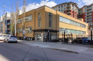 Photo 1: Downtown in Edmonton: Zone 12 Condo for sale : MLS®# E4156775