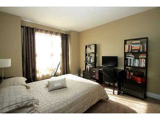 Photo 9: 214 1899 45 Street NW in CALGARY: Montgomery Condo for sale (Calgary)  : MLS®# C3588536