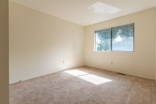 Photo 15: 164 3031 WILLIAMS ROAD in Richmond: Seafair Townhouse for sale : MLS®# R2502606