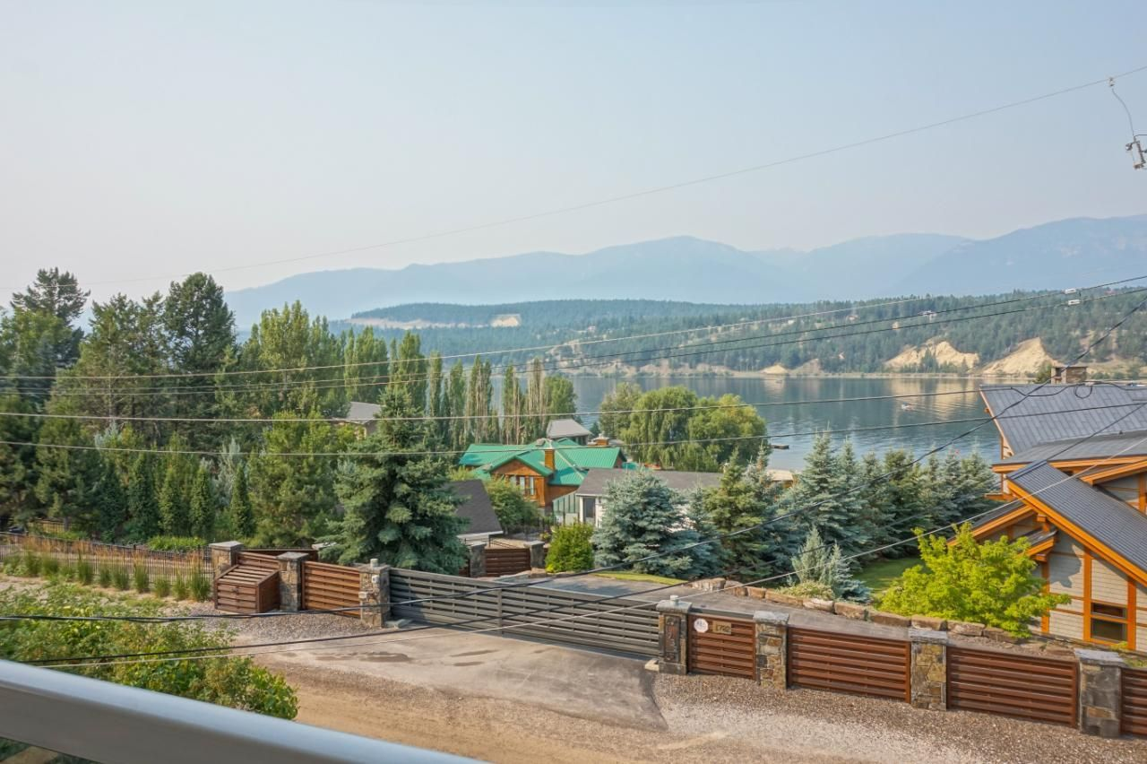 Main Photo: 1729 3RD AVENUE in Invermere: House for sale : MLS®# 2459985