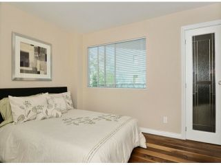 "Photo 25: 308 1508 MARINER Walk in Vancouver: False Creek Condo for sale in ""MARINER POINT"" (Vancouver West)  : MLS®# V1062003"