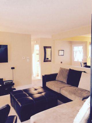 Photo 4: SERRA MESA House for sale : 3 bedrooms : 2608 Murray Ridge in San Diego